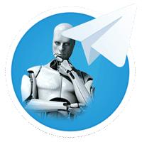 طراحی ربات تلگرام پیشرفته