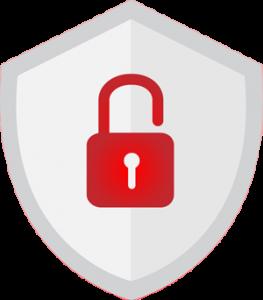سرویس امنیتی سایت