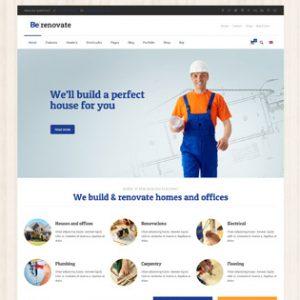 خرید وب سایت تعمیرات