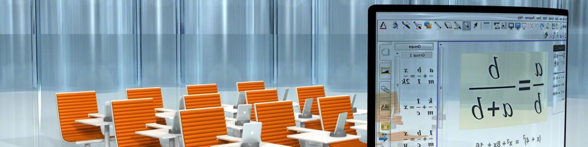 طراحی سایت آموزشگاهی حرفه ای