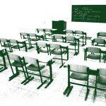 طراحی سایت آموزشگاهی زیبا