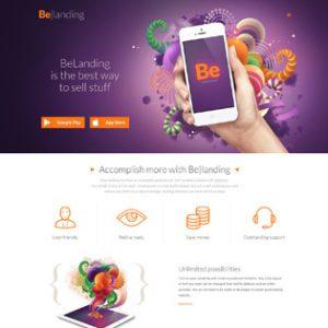 طراحی سایت موبایل