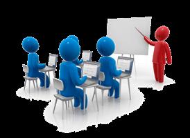 طراحی وب سایت آموزشگاهی