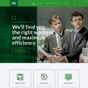طراحی سایت بازرگانی ارزان