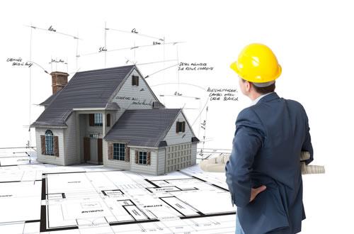 طراحی وبسایت معماری ارزان