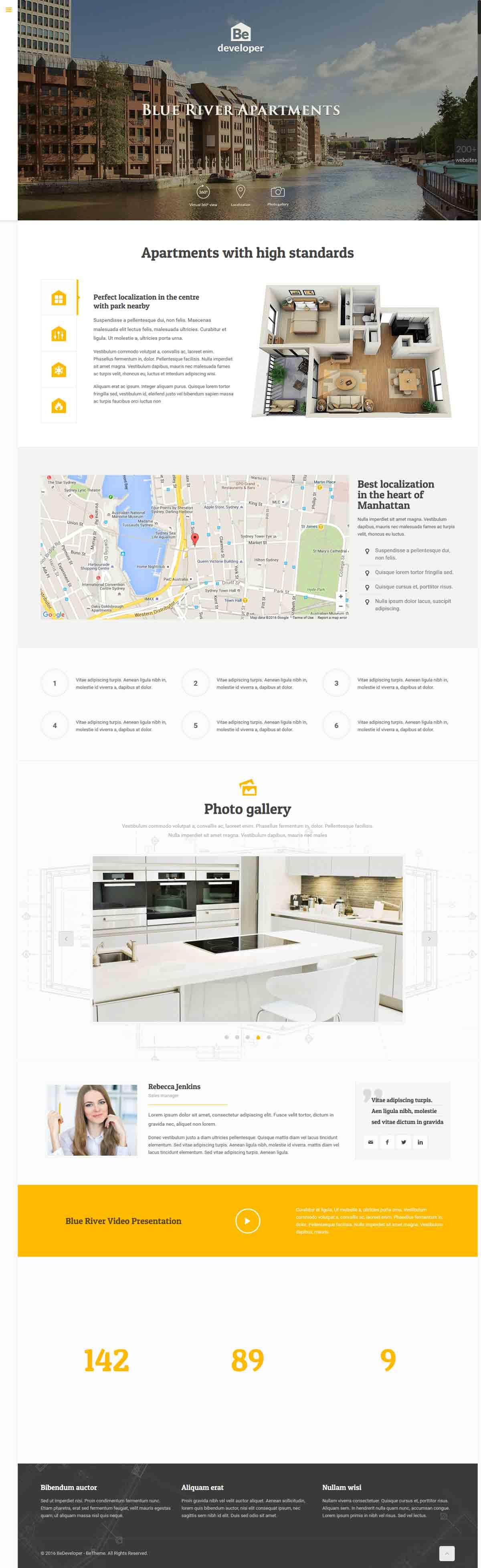 طراحی وب سایت ساخت و ساز
