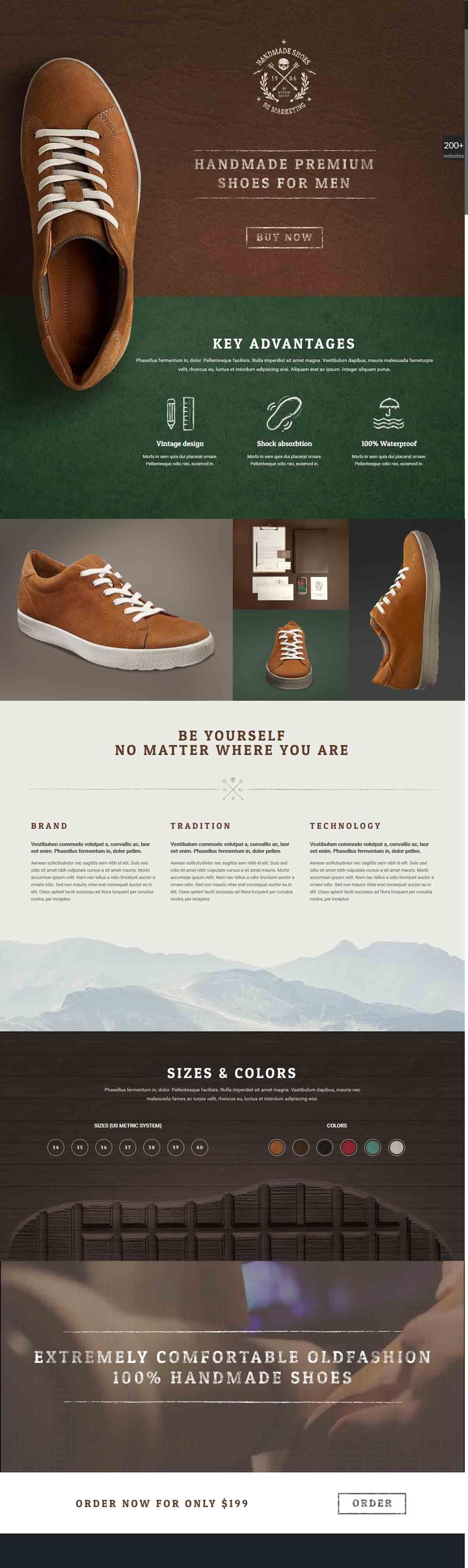 طراحی وب سایت کارگاه