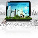 طراحی سایت تهران tehran web site