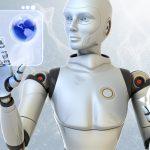ساخت ربات تلگرام